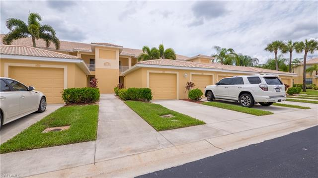 For Sale in THORNBERRY FORT MYERS FL
