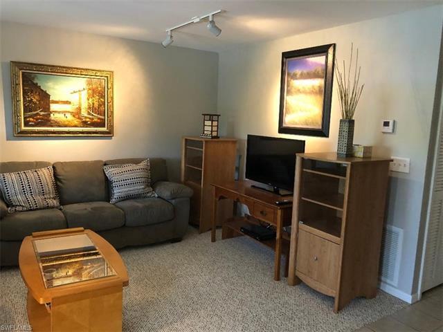 1308 42nd Street SE #5, CAPE CORAL, FL  33904 $199,000