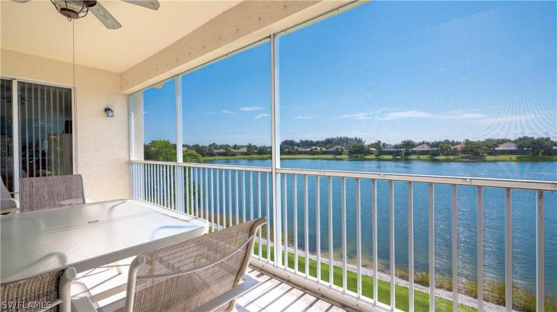 New listing For Sale in BAY HAVEN FORT MYERS FL