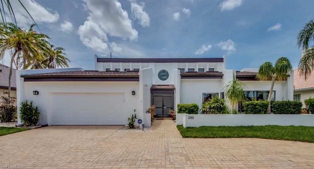 710 Sw 49th Lane, Cape Coral, Fl 33914