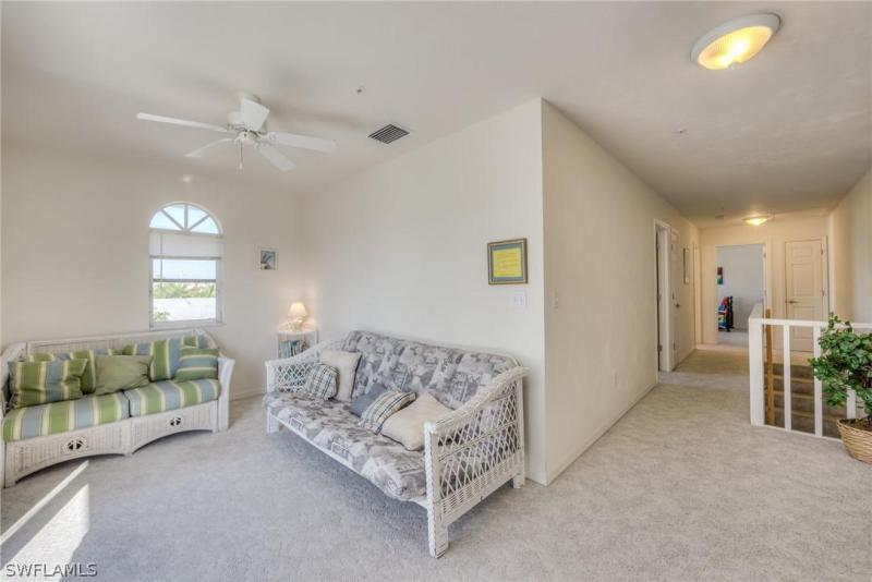 6036 Estero Boulevard, Fort Myers Beach, Fl 33931