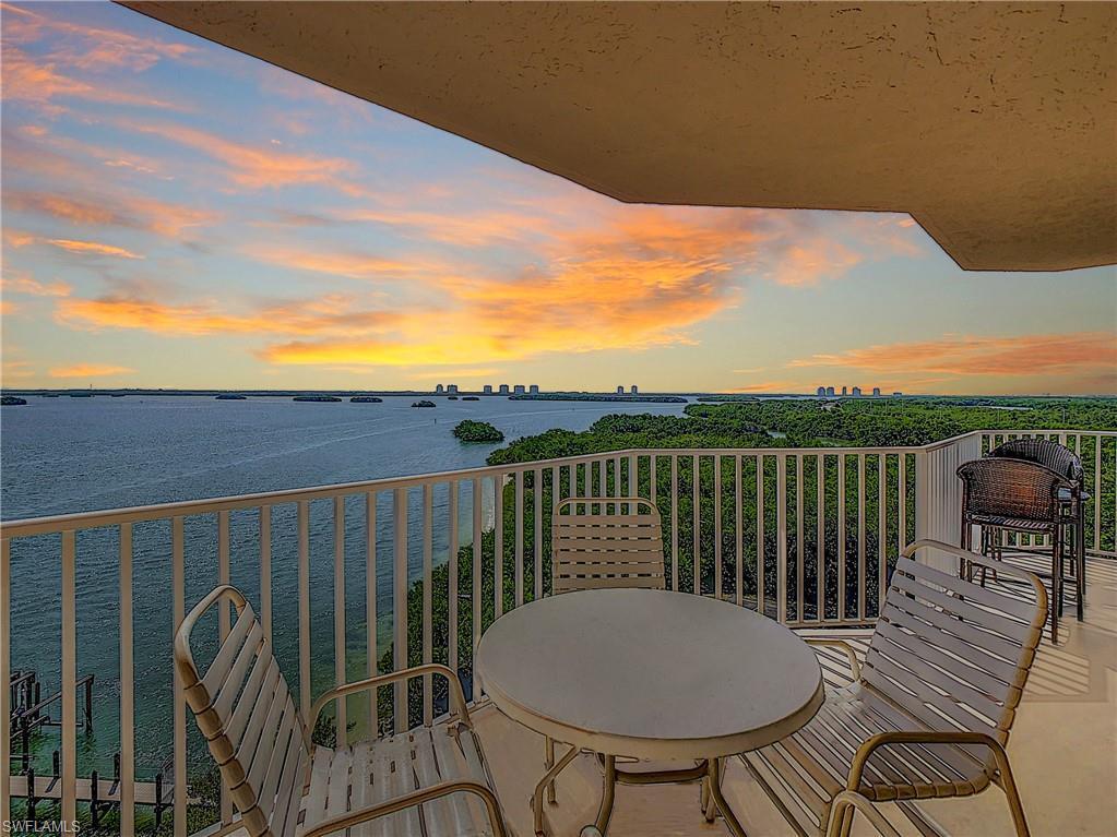 New listing For Sale in LOVERS KEY BEACH CLUB AND RESO BONITA SPRINGS FL