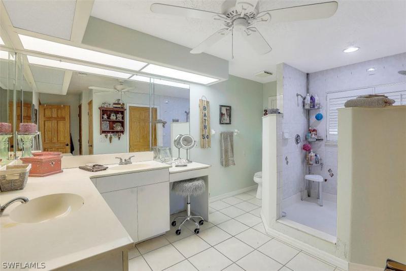7200 Green Acre Lane, Fort Myers, Fl 33912