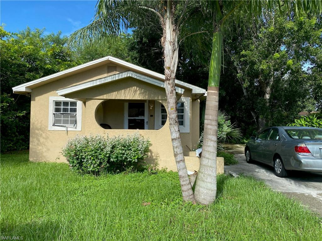 For Sale in PIEDMONT GARDENS FORT MYERS FL