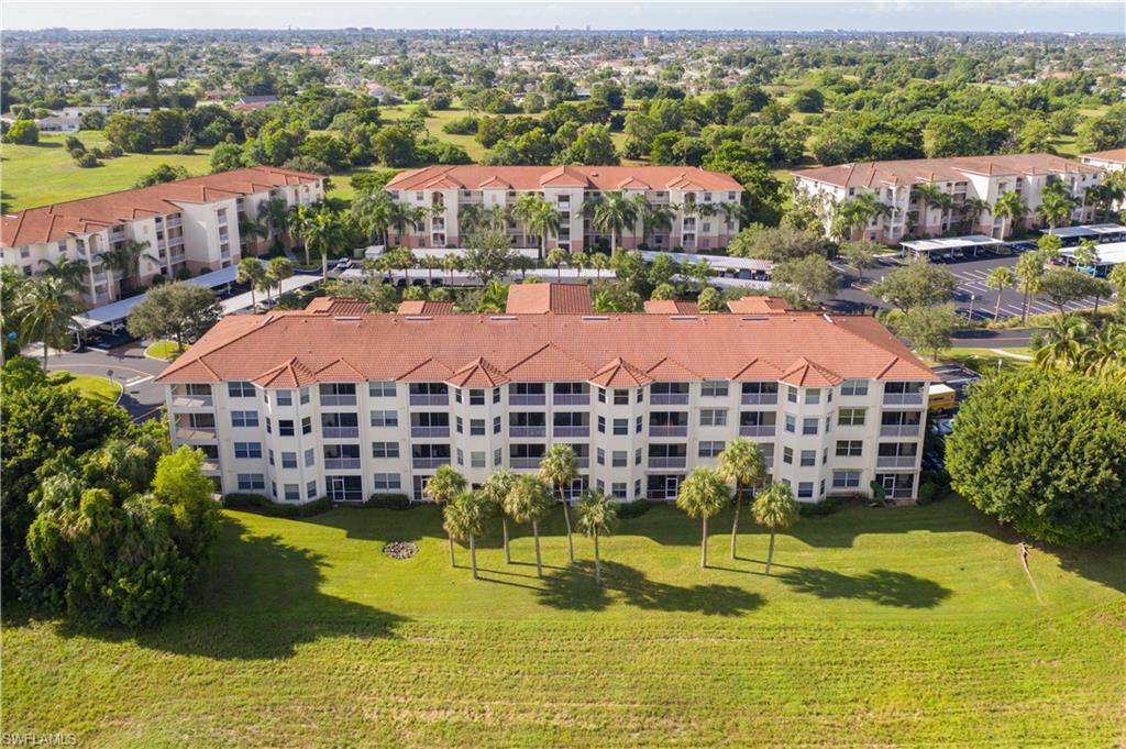 4015 Palm Tree Boulevard #404, Cape Coral, Fl 33904