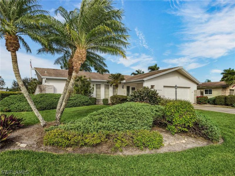 New listing For Sale in WHISKEY CREEK FORT MYERS FL