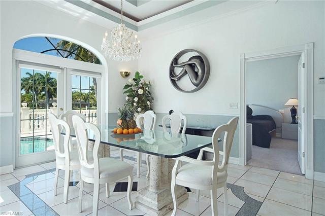 5318 Bayside Court, Cape Coral, Fl 33904