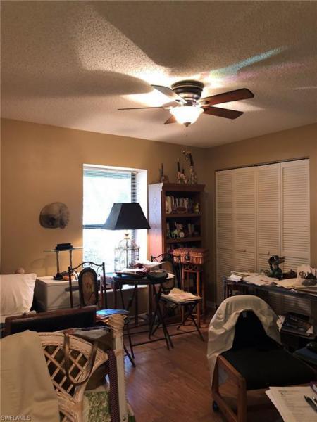 13115 Tall Pine Cir, Fort Myers, Fl 33907