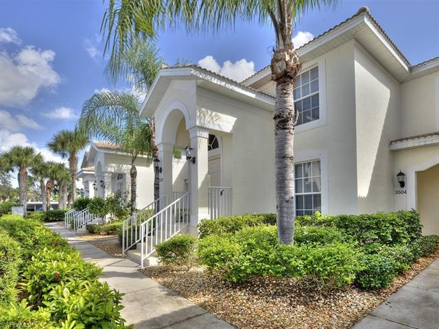 For Sale in GARDEN LAKES Fort Myers FL