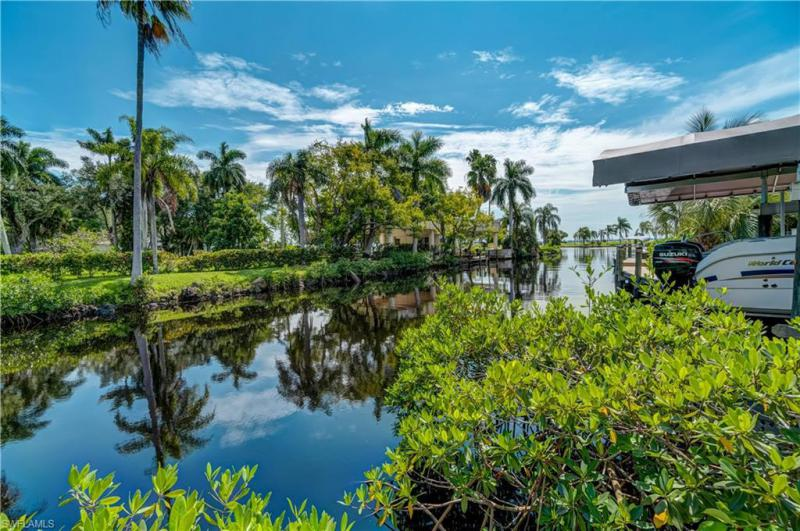 70 Wolcott Drive, North Fort Myers, Fl 33903