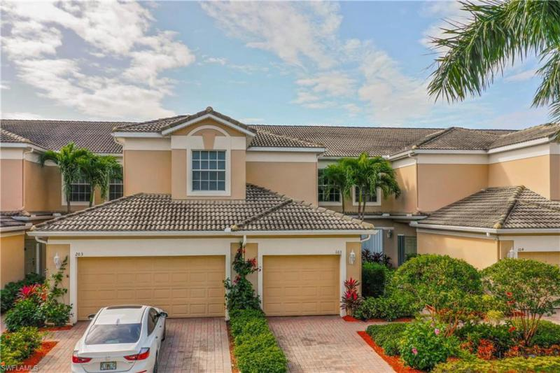 New listing For Sale in PEBBLE BEACH FORT MYERS FL