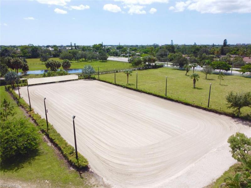 6535 Winkler Road, Fort Myers, Fl 33919