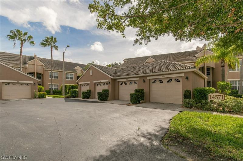 For Sale in WILLOWBROOK FORT MYERS FL