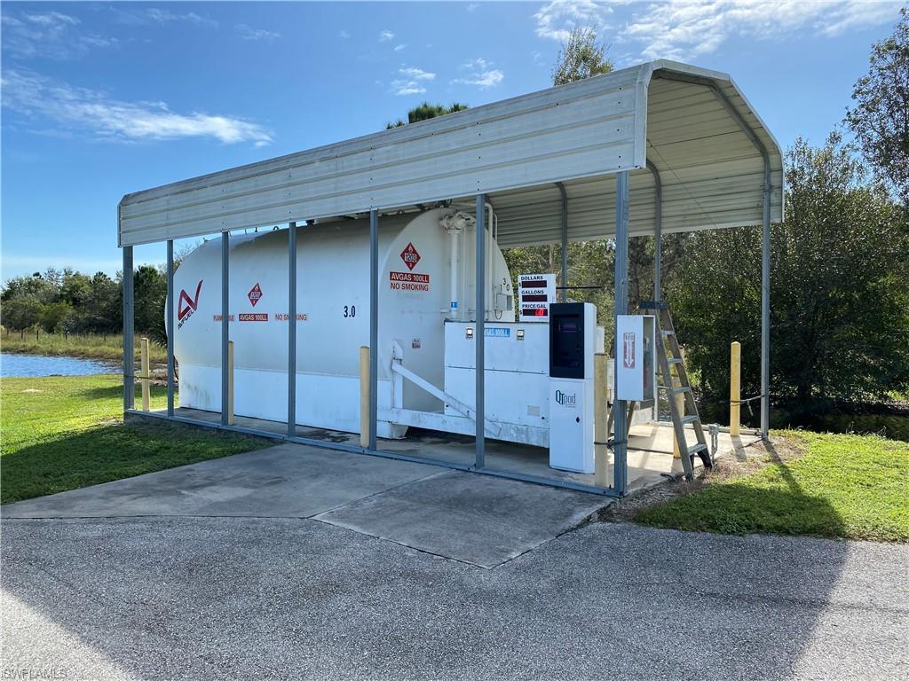 18651 Crosswind Avenue, North Fort Myers, Fl 33917