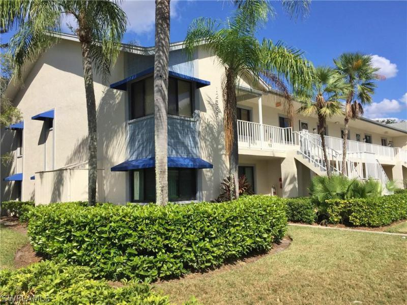 For Sale in FAIRWAY WOODS VILLAGE Fort Myers FL