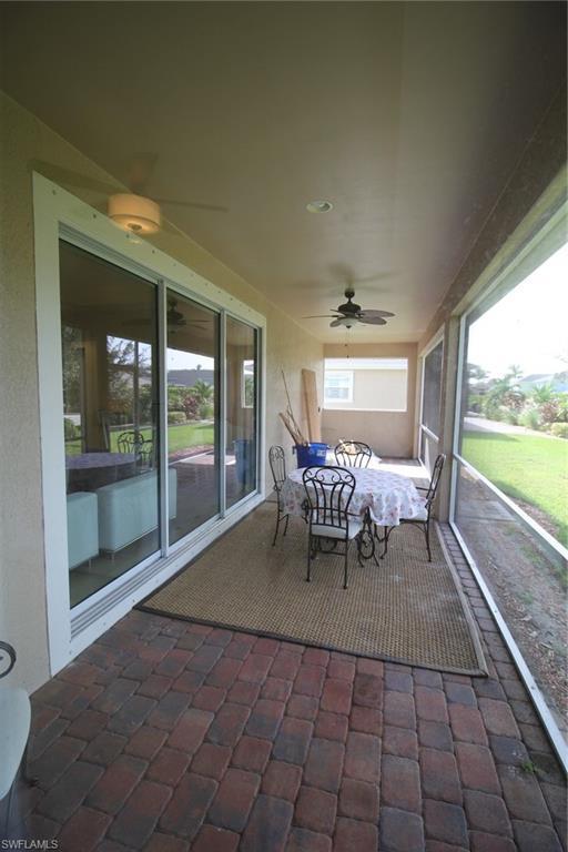 244 Destiny Circle, Cape Coral, Fl 33990