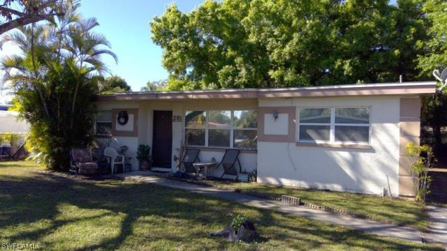 For Sale in BROOKHILL FORT MYERS FL