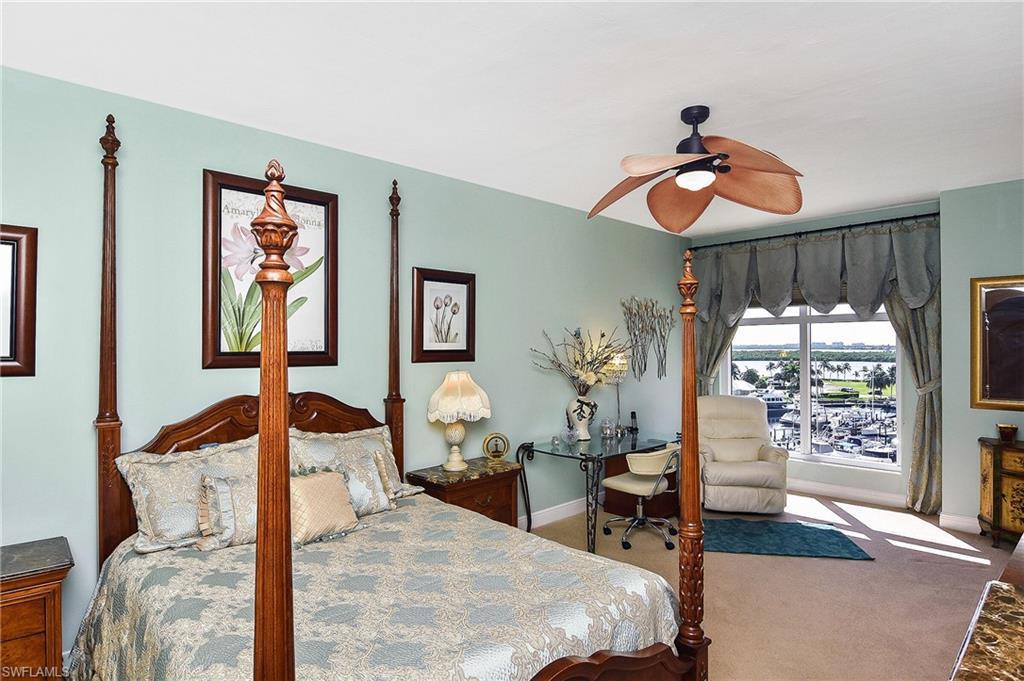 6021 Silver King Boulevard #403, Cape Coral, Fl 33914