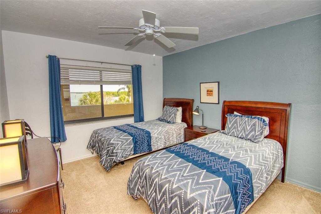 4263 Bay Beach Lane #217, Fort Myers Beach, Fl 33931