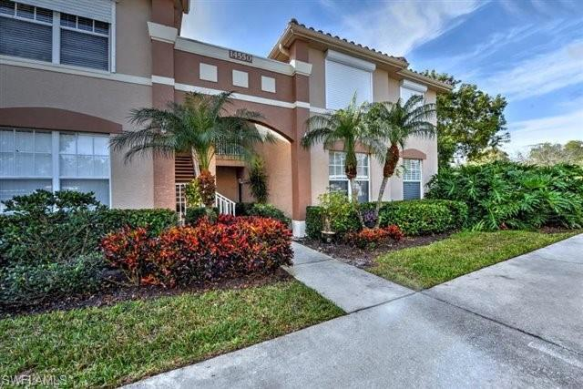 New listing For Sale in WILLOWBROOK FORT MYERS FL