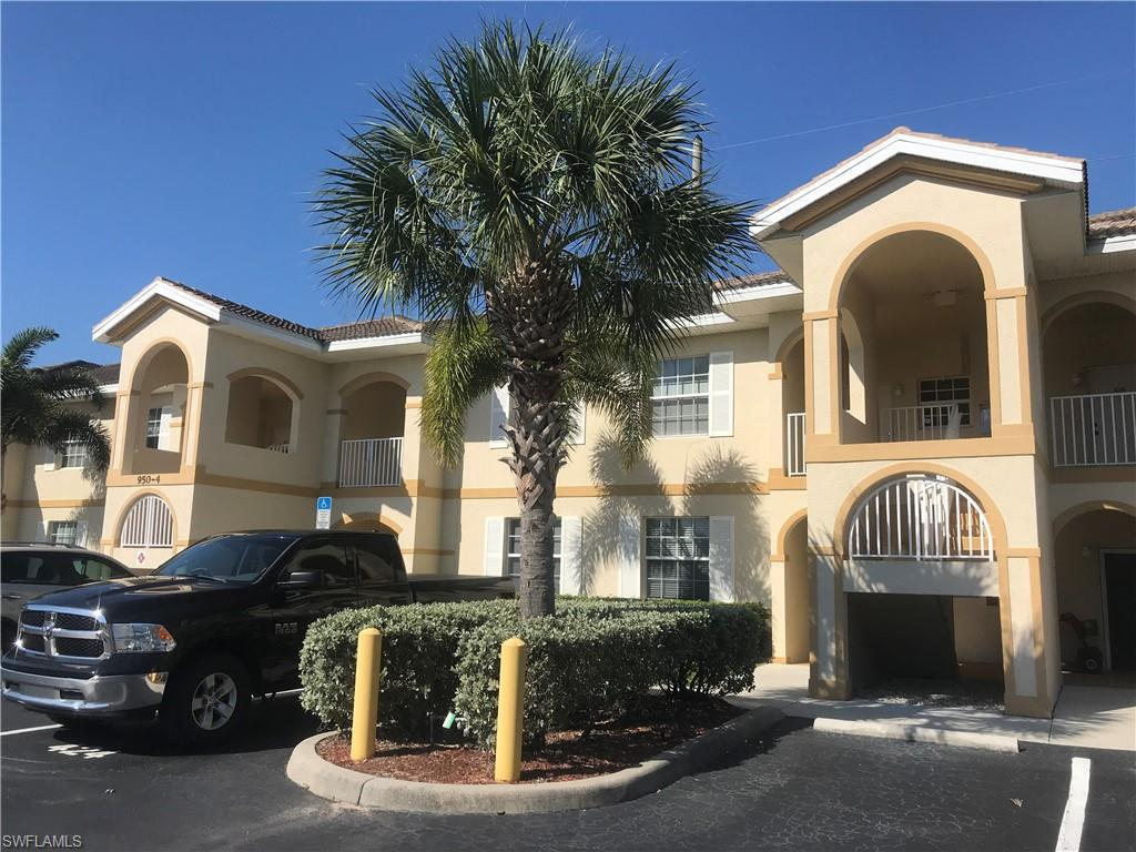 For Sale in OASIS Cape Coral FL
