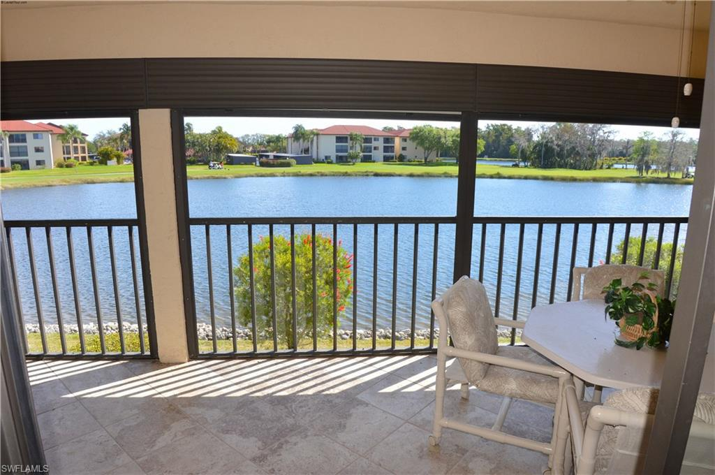 For Sale in CLUBHOUSE VILLAGE Fort Myers FL