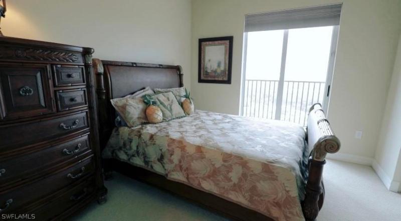 2797 1st Street #1906, Fort Myers, Fl 33916