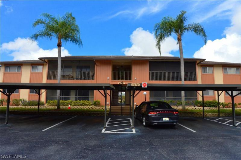 For Sale in ROYAL WOODS FORT MYERS FL