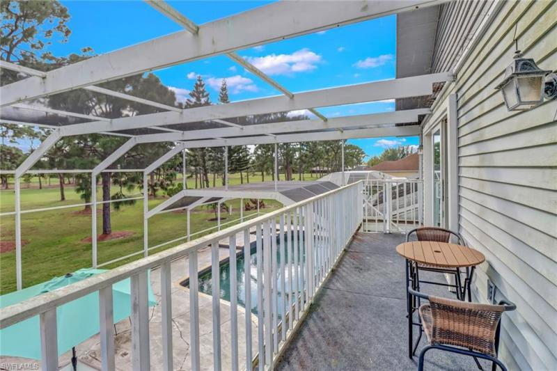 1306 Sw 18th Terrace, Cape Coral, Fl 33991