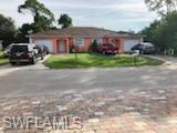 For Sale in GULF HEIGHTS LEHIGH ACRES FL