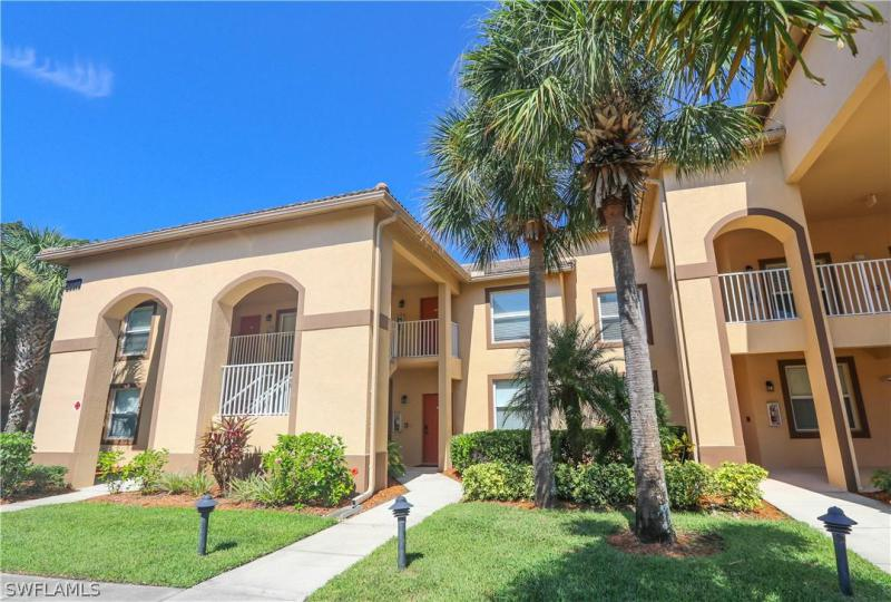 For Sale in BARLETTA ESTERO FL