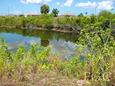 2716 Nw 4th Place, Cape Coral, Fl 33993