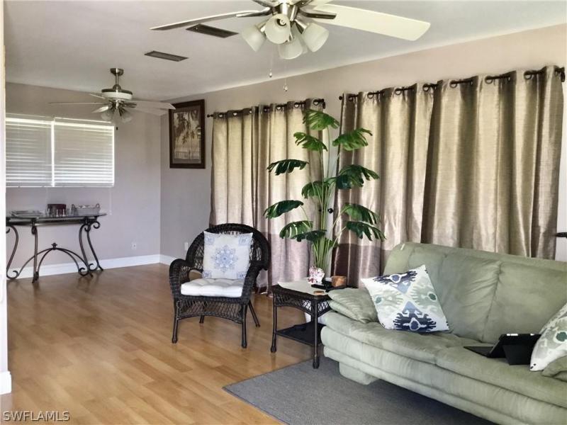 7431 Barrancas Avenue, Bokeelia, Fl 33922