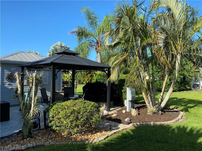 5810 Pathwood Court, Fort Myers, Fl 33905