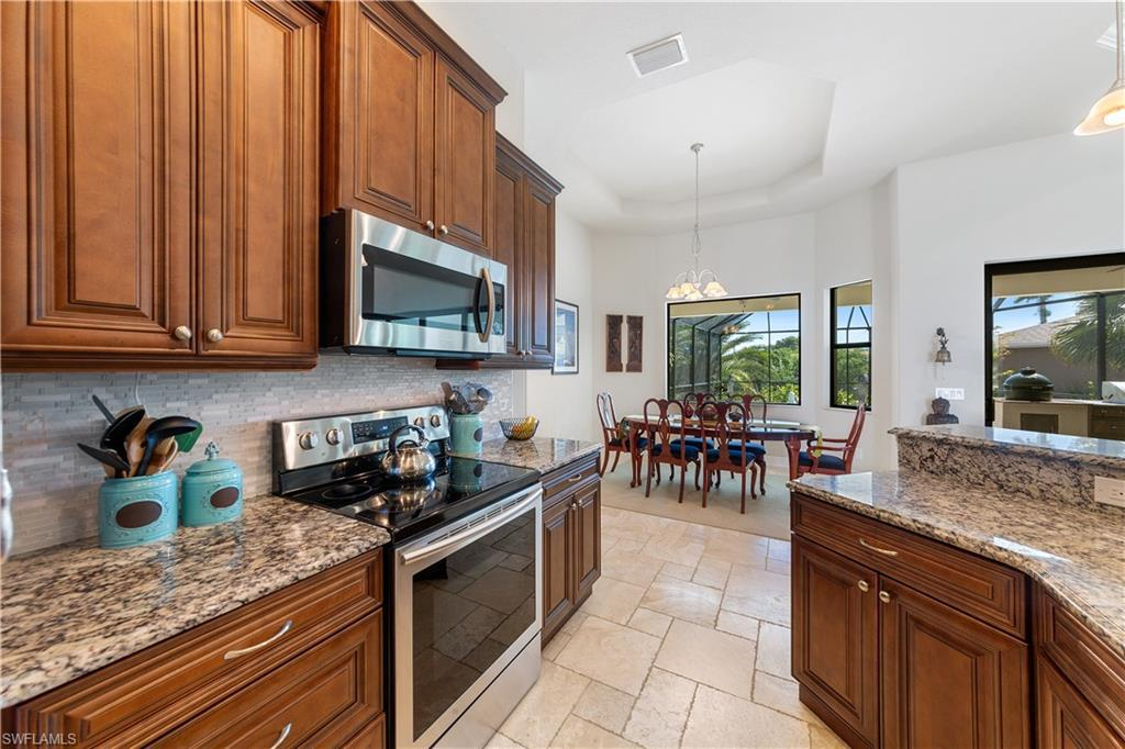 2104 Sw 39th Terrace, Cape Coral, Fl 33914