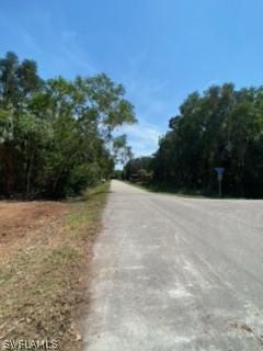 5228 Birdsong Lane, Bokeelia, Fl 33922