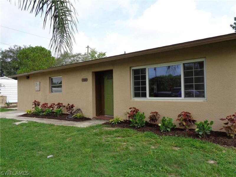 For Sale in WATERWAY SHORES FORT MYERS FL