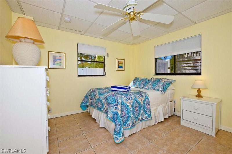 5612 Easy Street, Fort Myers Beach, Fl 33931