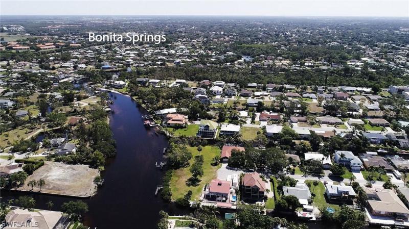 27200 High Seas Lane, Bonita Springs, Fl 34135