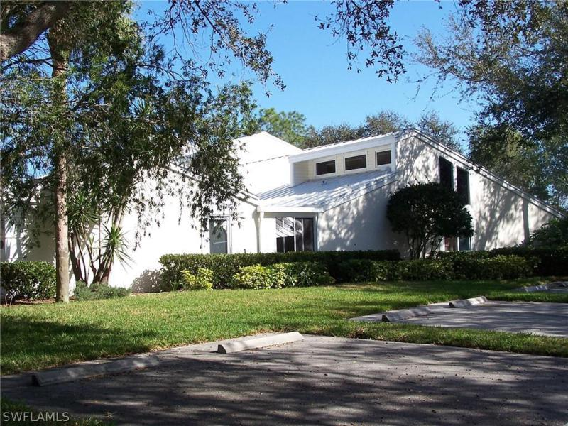 For Sale in Berridale FORT MYERS FL