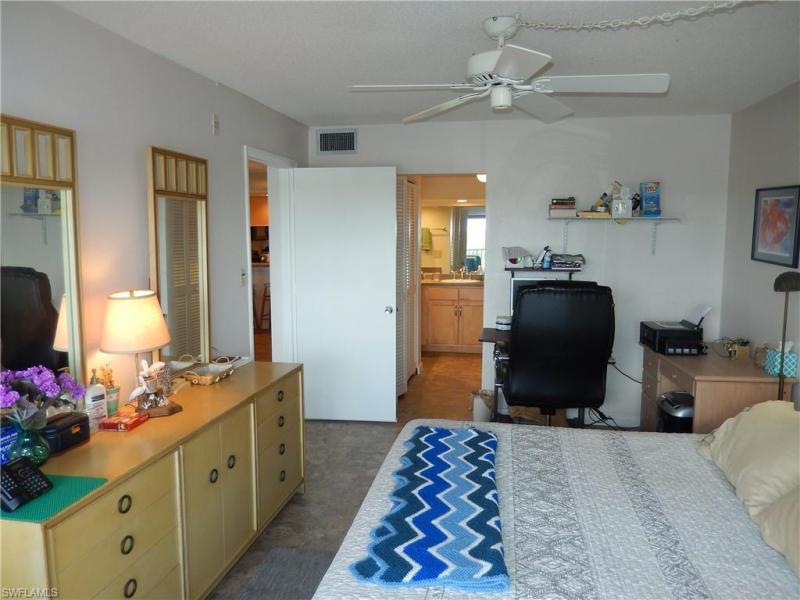 25901 Hickory Boulevard #506, Bonita Springs, Fl 34134