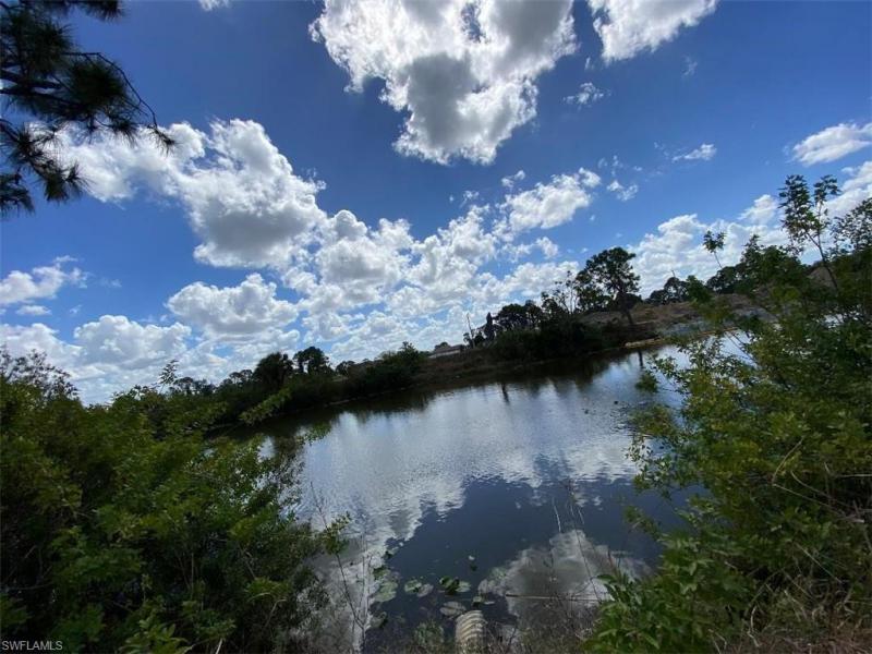 1014 Vogiantzis Parkway, Cape Coral, Fl 33909