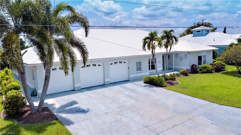 2008 Bahama Avenue, Fort Myers, Fl 33905