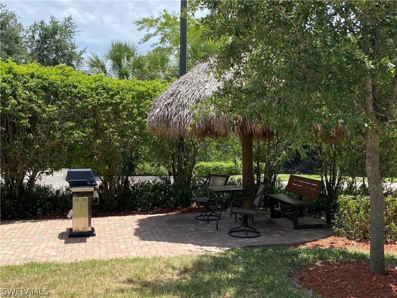 1083 Winding Pines Circle #204, Cape Coral, Fl 33909