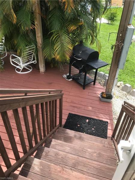 49 Oyster Bay Lane, Fort Myers Beach, Fl 33931