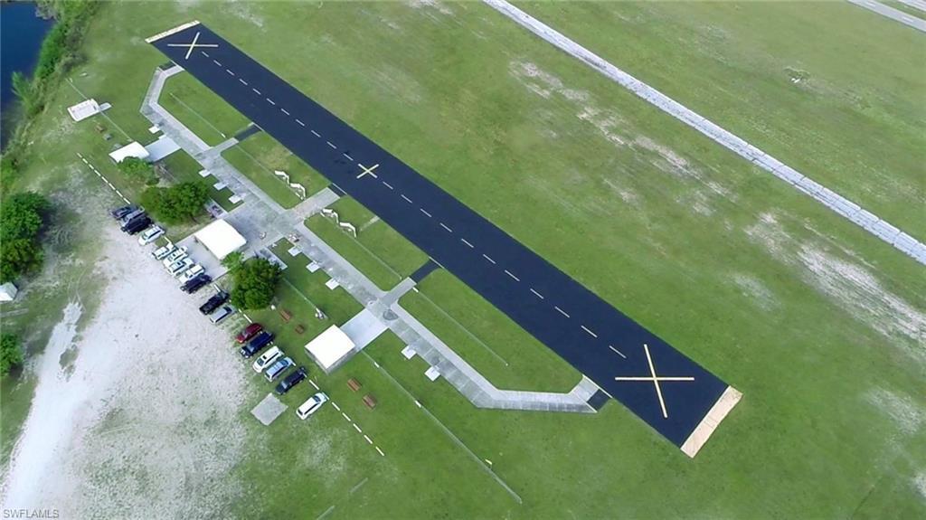 2005 Nw 17th Avenue, Cape Coral, Fl 33993