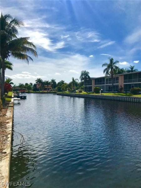 4918 Viceroy Street, Cape Coral, Fl 33904
