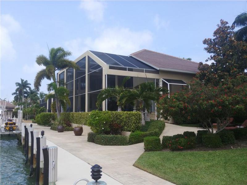 1411 Forrest Court, Marco Island, Fl 34145