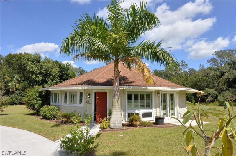 3828 Seminole Avenue, Fort Myers, Fl 33916