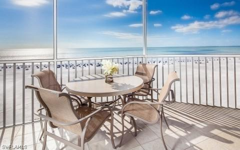 6620 Estero Boulevard #505, Fort Myers Beach, Fl 33931